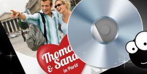 banniere-DVD2